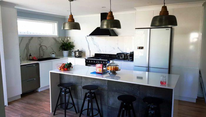 Renovation_kitchen1-min